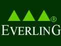 Everling Advisory Services